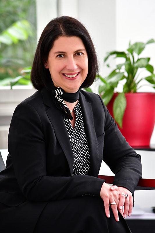 Katja Hessel